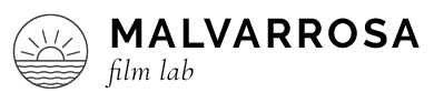 Malvarrosa Film Lab